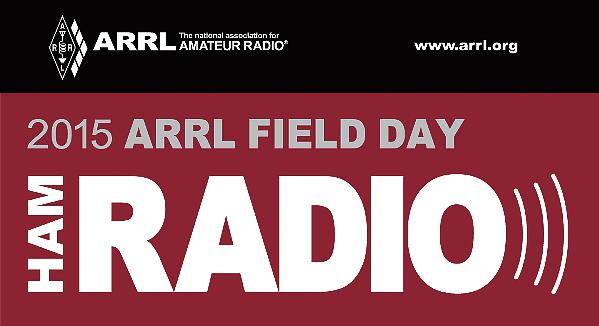 [Field Day Logo]