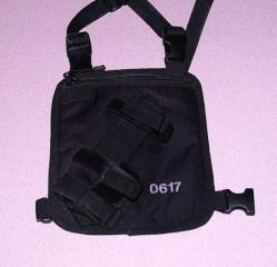 [HT Chest Pack]